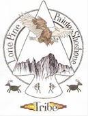 Lone Pine Paiute Shoshone Tribe